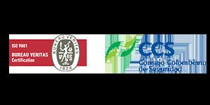 logos calidad kluane